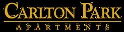 Carlton Park Property Logo 0