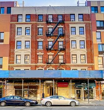 1469 Fifth Avenue Community Thumbnail 1