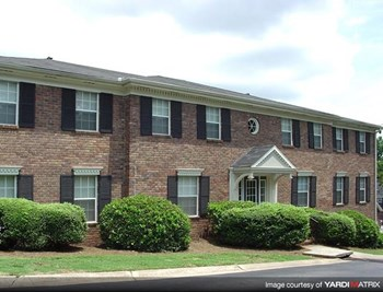 4883 Roswell Rd 1-3 Beds Apartment for Rent Photo Gallery 1