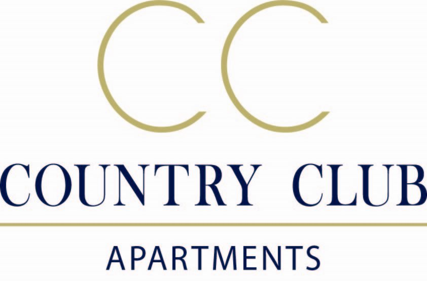 Peachtree Corners Property Logo 1