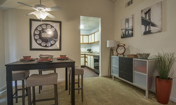 3256 Medlock Bridge Rd 1-3 Beds Apartment for Rent Photo Gallery 1