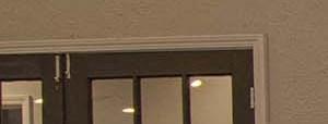 Peachtree Corners banner 1