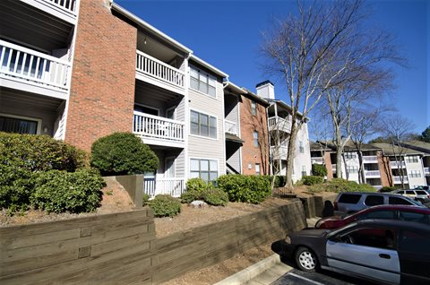 photos and video of wood terrace in doraville ga