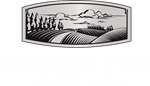 Longwood Vista Property Logo 15