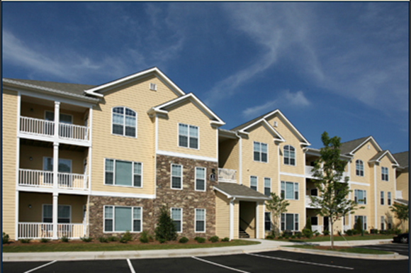 Cheap Apartments For Rent In Kennesaw Ga