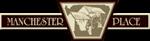Manchester Place Property Logo 1