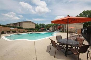 2283 Plaster Road Northeast 1-3 Beds Apartment for Rent Photo Gallery 1