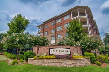 625 Piedmont Ave NE #1007 Studio-2 Beds Apartment for Rent Photo Gallery 1