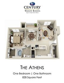 The Athens