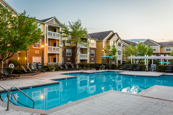 240 Ivy Meadow Lane 1-3 Beds Apartment for Rent Photo Gallery 1