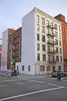 1 bedroom apartments for rent in soho manhattan ny rentcafé
