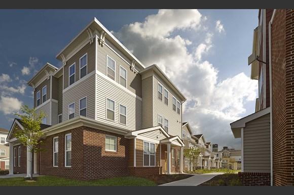 Cheap Apartments For Rent In Trenton Nj