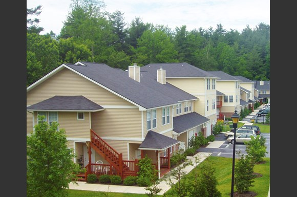 Cheap Apartments For Rent In Hendersonville Nc