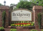 Bridgeway Apartments Property Logo 13