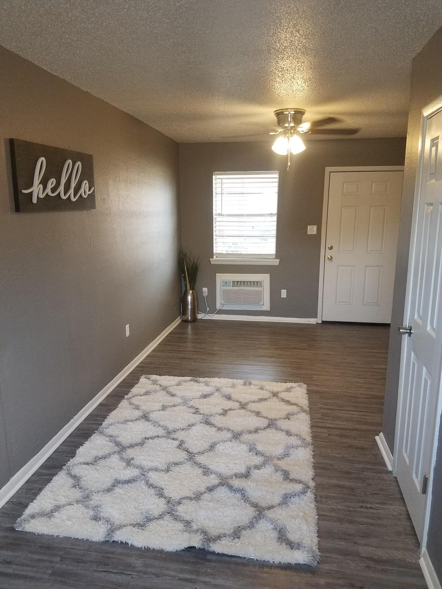 Victoria Square Apartments in Lawton Ok | Apartments in ...