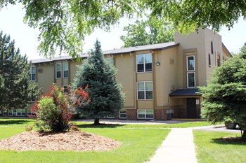 1213 26th Avenue 1-3 Beds Apartment for Rent Photo Gallery 1