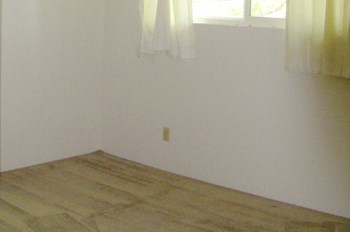 133 Gresham A-C 2-3 Beds Apartment for Rent Photo Gallery 1