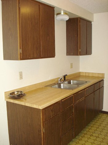 151 Seroba Circle 1 Bed Apartment for Rent Photo Gallery 1