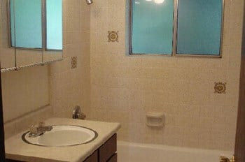 1749 Siskiyou Blvd1-16 2 Beds Apartment for Rent Photo Gallery 1