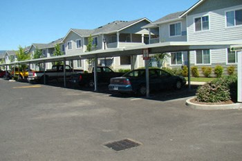 1820 West 8Th Street 1-3 Beds Apartment for Rent Photo Gallery 1