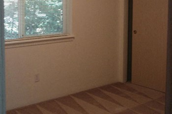 885 Valley View #A-D 2 Beds Apartment for Rent Photo Gallery 1
