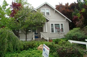 600 E. Main #A-C 1-2 Beds Apartment for Rent Photo Gallery 1