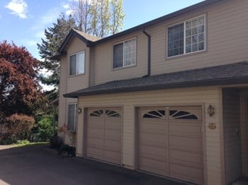 1747 Siskiyou 2 Beds Apartment for Rent Photo Gallery 1