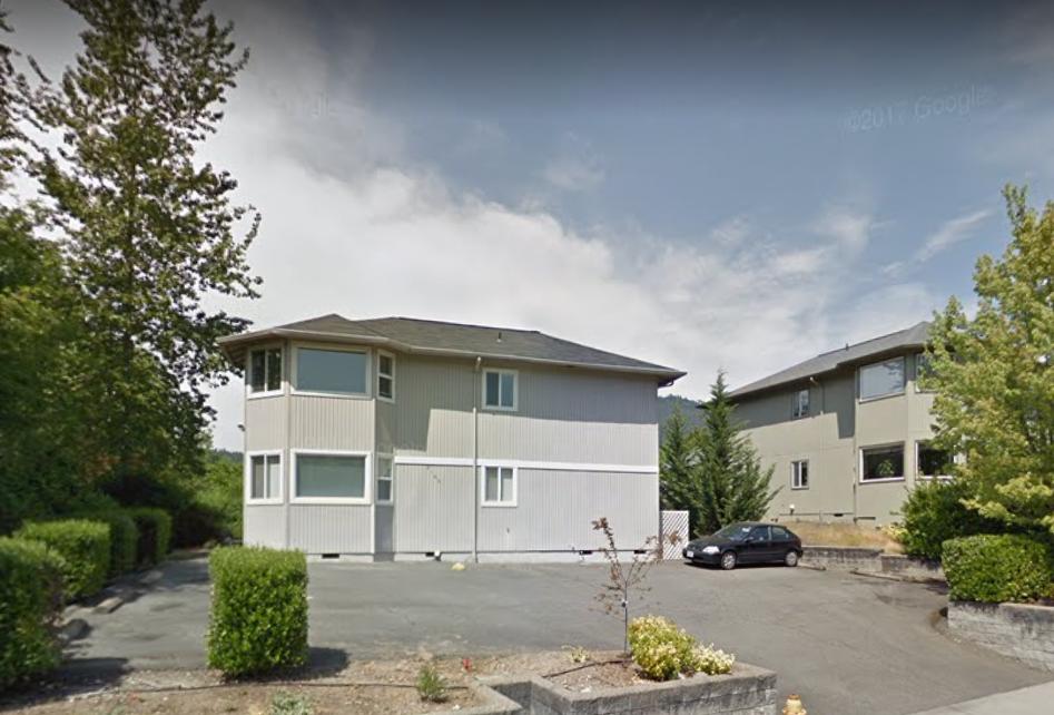 Pet Friendly House Rentals In Medford Oregon Car Design Today