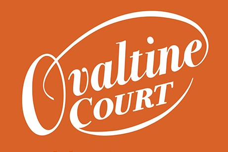Ovaltine Court Community Thumbnail 1