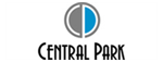 Central Park Apartments Property Logo 0