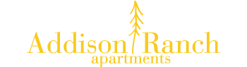 Addison Ranch Apartments Property Logo 8