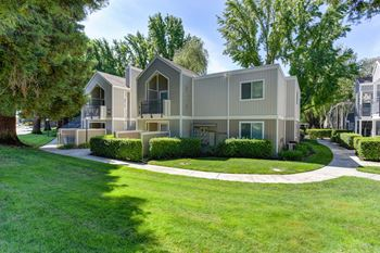 7556 Rush River Drive 1-2 Beds Apartment for Rent Photo Gallery 1