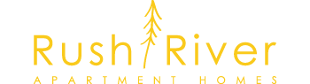 Rush River Apartment Homes Property Logo 1