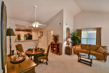 5353 Keller Springs Road 1-3 Beds Apartment for Rent Photo Gallery 1