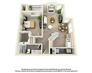 apartments for rent studio apartments for rent 1 bedroom apartments. Cars Review. Best American Auto & Cars Review