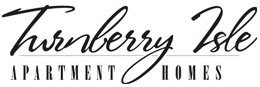 Dallas Property Logo 0