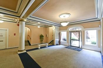 1060 Bush St. Studio Apartment for Rent Photo Gallery 1