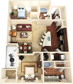 district at greenville apartments in dallas tx 75243 rentcaf