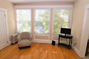 641 O Farrell Street Studio-2 Beds Apartment for Rent Photo Gallery 1