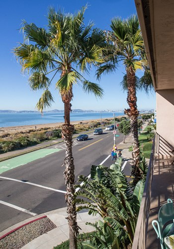 1901 Shoreline Drive 2 Beds Apartment for Rent Photo Gallery 1