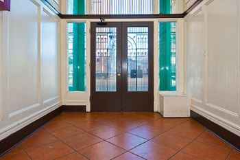 Rent Cheap Apartments in San Francisco, CA: from $1795 ...