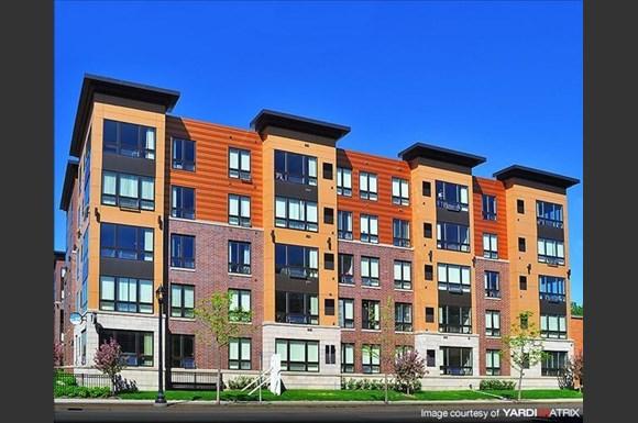 412 Lofts Apartments 406 12th Avenue Se Minneapolis Mn Rentcaf