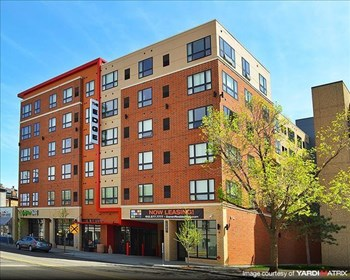313 Oak St. SE Studio-2 Beds Apartment for Rent Photo Gallery 1