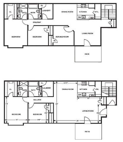 Navy Bedroom Decor moreover Home Layout Planner moreover Black And Gold Room Design Ideas moreover Tips To Find House Blueprints besides Dental Practice Design Ideas. on blue interior design ideas