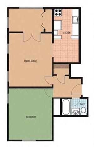 park marconi apartments in washington dc 20010 rentcaf