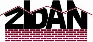 Indianapolis Property Logo 40