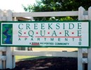 Creekside Square Phase I Community Thumbnail 1