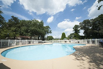 3200 Oakwood Village Lane 1 Bed Apartment for Rent Photo Gallery 1