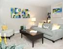 Sterling Oaks Apartments Community Thumbnail 1