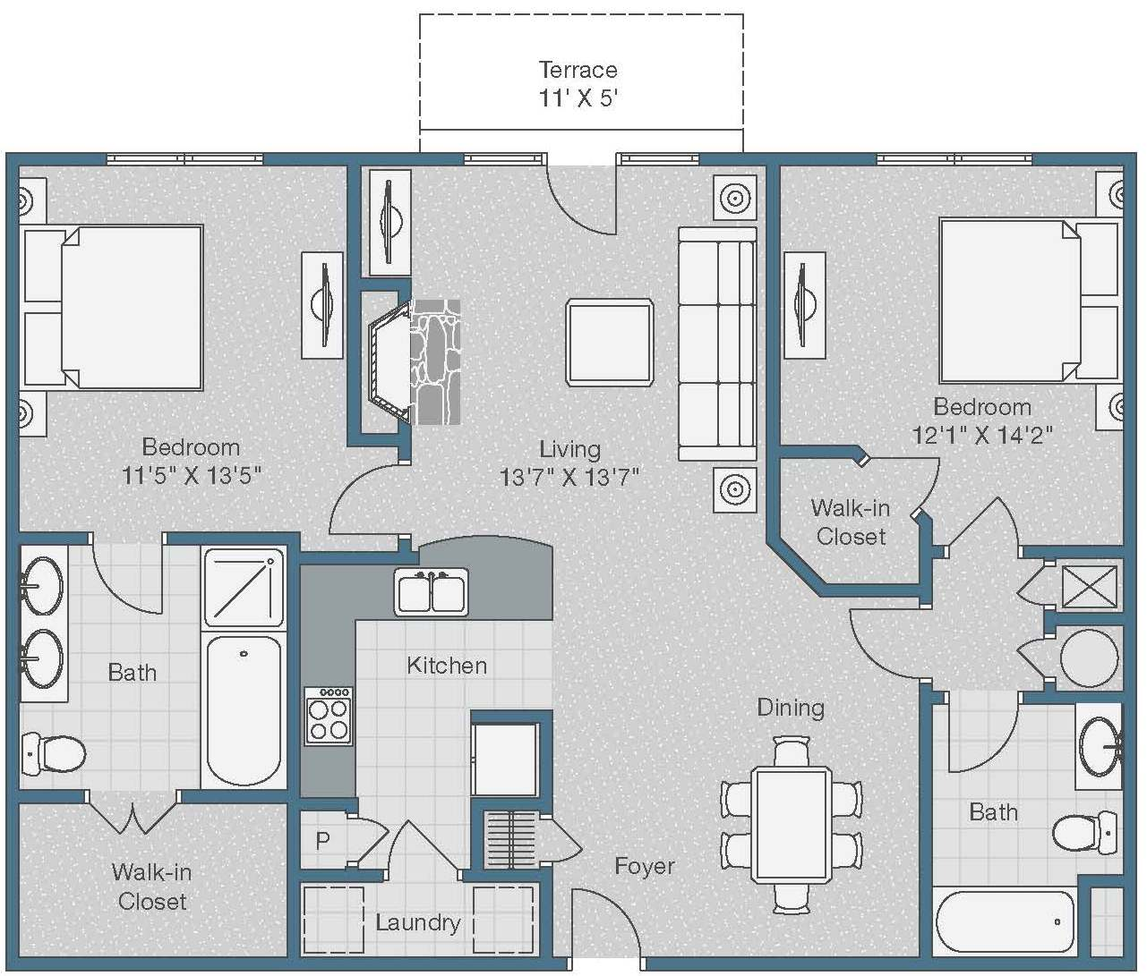 2 bedroom charlotte nc apartments rentals as one bedroom apartments  charlotte nc 2  1 Bedroom. 2 Bedroom Apartments Charlotte Nc  universalcouncil info